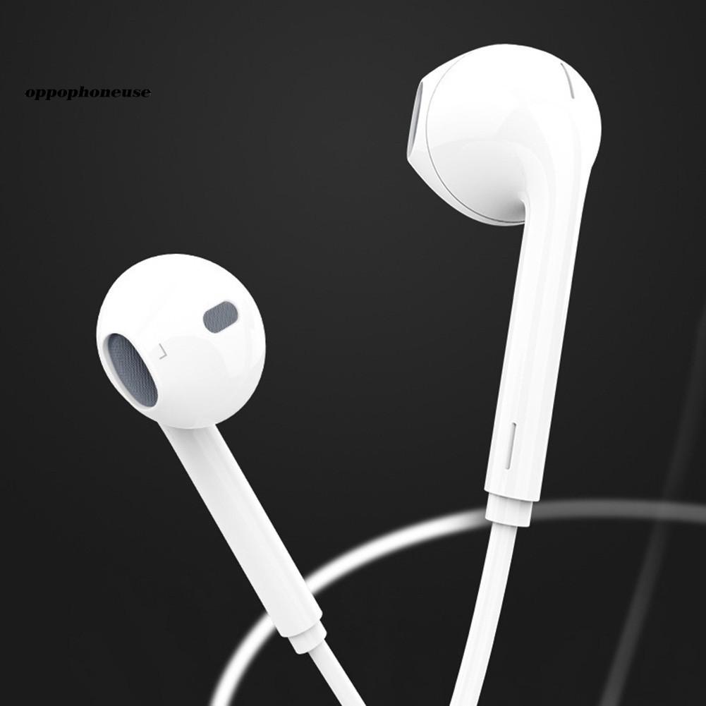 Tai nghe iphone 7,7s plus,8, 8s plus, x, xs max,11 tai nghe chân iphone có dây nhét tai- Bh 6 tháng, lỗi 1 đổi 1