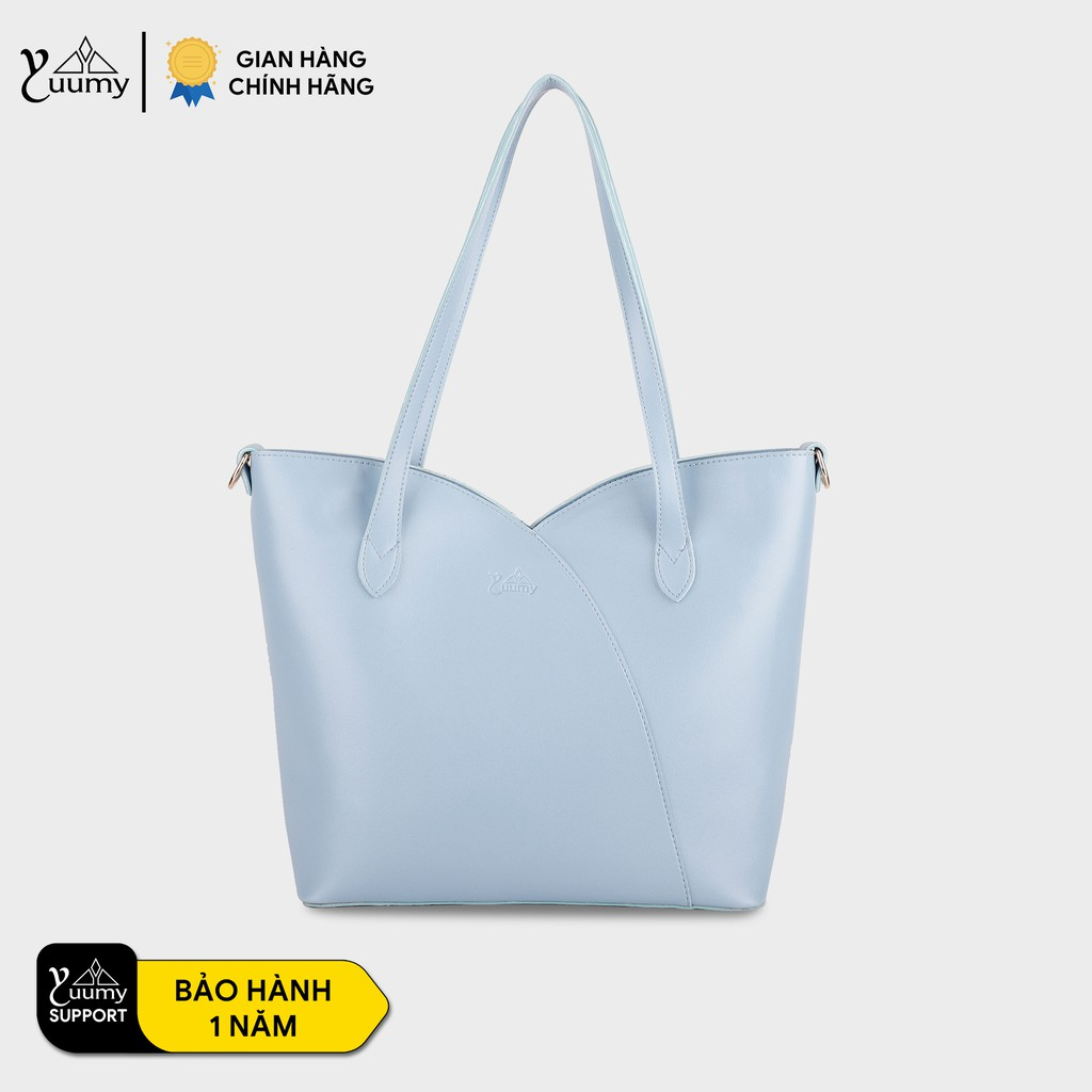 Túi xách tay nữ thời trang YUUMY YTX4 nhiều màu