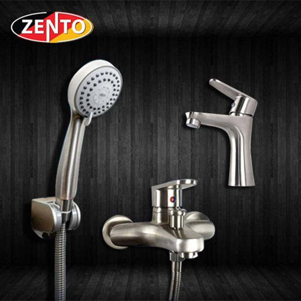 Sen và vòi Zento CB008