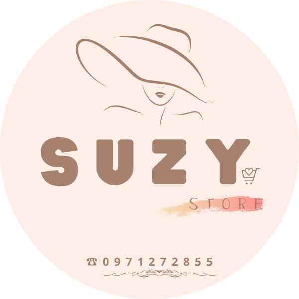 SUZY STORE - Thời Trang Nữ