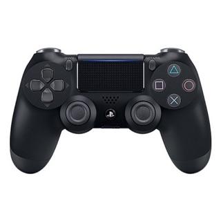 Tay game PS4 Pro likenew 99%