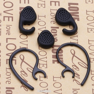 Ear Hook Bluetooth Headset Part Driving Durable Loop Portable Practical Silicone Sports Music Work For Jabra EXTREME 2