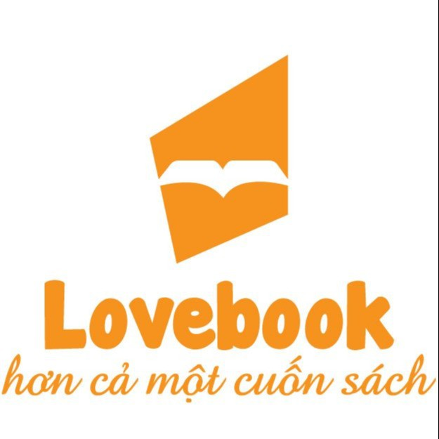 Nhà sách giáo dục Lovebook