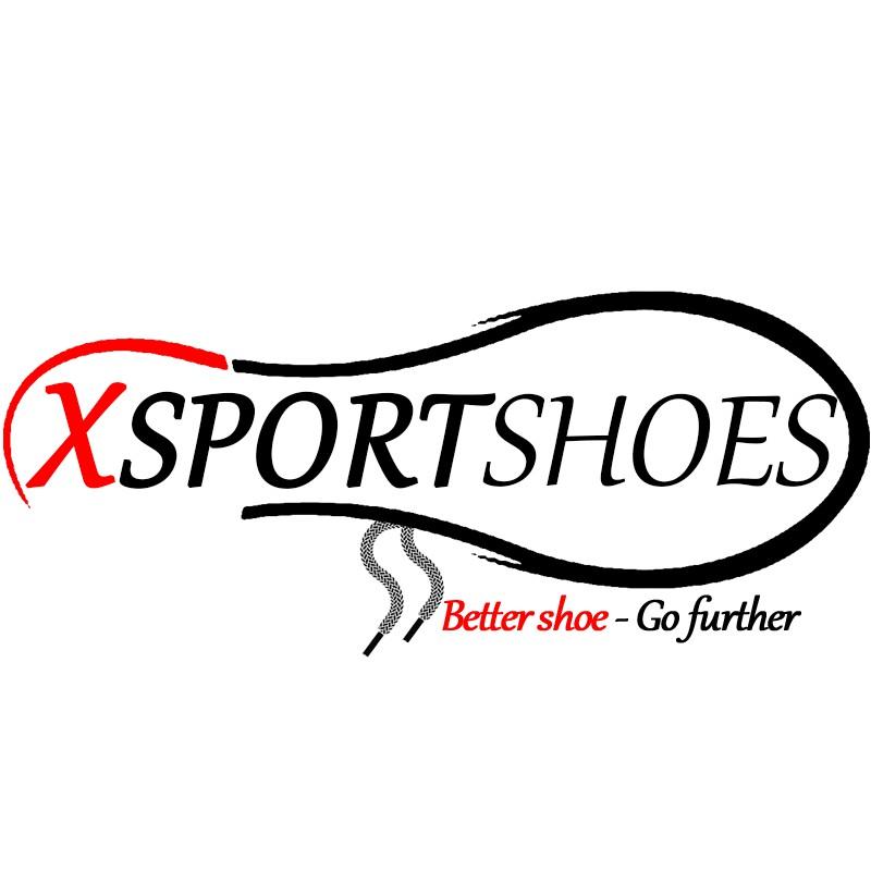 XSportShoes