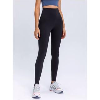 [Mã WARN30S hoàn 15% xu đơn 150k] Quần nữ tập gym, yoga, aerobic co dãn 4 chiều