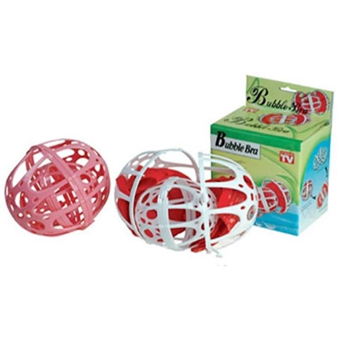 COMBO 2 quả cầu giặt, 30 kẹp để giày, 4 túi viên tẩy bồn cầu