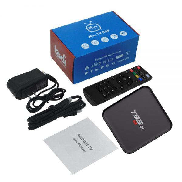 Combo 5 tivi box Android T95N - 3079015 , 722551151 , 322_722551151 , 3600000 , Combo-5-tivi-box-Android-T95N-322_722551151 , shopee.vn , Combo 5 tivi box Android T95N