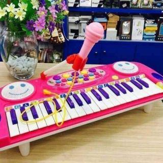 Đàn organ piano