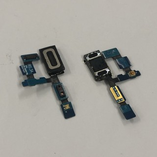 [Mã ELORDER5 giảm 10K đơn 20K] Loa trong Samsung S6e/S6 Egde/G925
