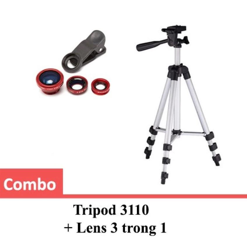 Bộ chân đỡ đa năng và ống kính chụp ảnh 3 trong 1 - 2532795 , 721176469 , 322_721176469 , 99000 , Bo-chan-do-da-nang-va-ong-kinh-chup-anh-3-trong-1-322_721176469 , shopee.vn , Bộ chân đỡ đa năng và ống kính chụp ảnh 3 trong 1