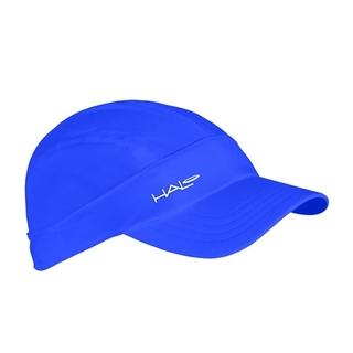 Mũ Chạy Bộ – Halo Sport Hat – Royal Blue
