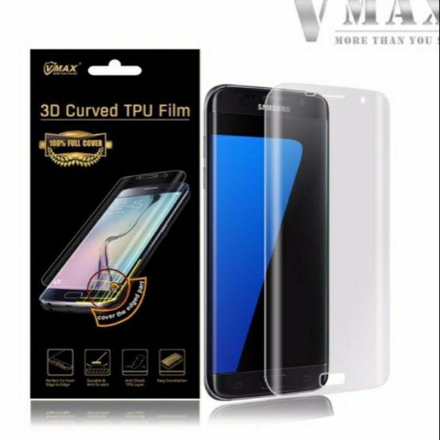 Dán dẻo vmax iPhone 6 plus