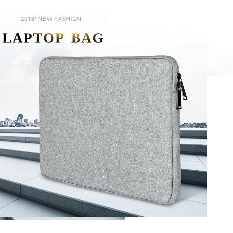 """Túi chống sốc cho laptop 13"""", 14"""", 15'6 Giá chỉ 130.000₫"""