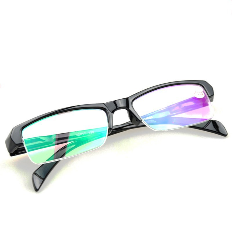 Ultralight Finished Myopia Glasses Women Men Short Sight Eyewear Spectacles