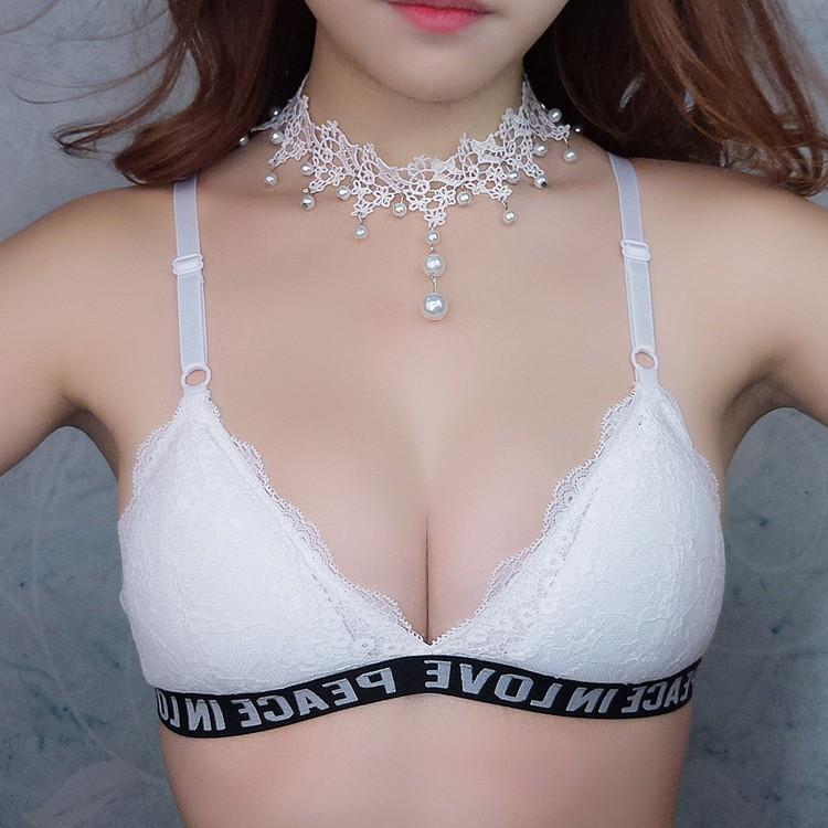 BỘ ĐỒ LÓT REN SEXY ĐẸP -  Quần Lót Ren đăng ten sexy | WebRaoVat