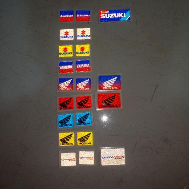 Logo đổ nổi phản quang - 2816695 , 1008383428 , 322_1008383428 , 5000 , Logo-do-noi-phan-quang-322_1008383428 , shopee.vn , Logo đổ nổi phản quang