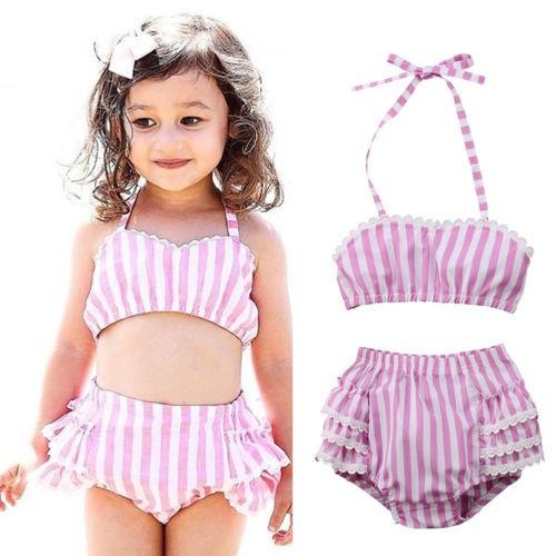 Set áo yếm và quần short kiểu dáng đáng yêu dành cho bé gái - 13868138 , 1612390921 , 322_1612390921 , 94574 , Set-ao-yem-va-quan-short-kieu-dang-dang-yeu-danh-cho-be-gai-322_1612390921 , shopee.vn , Set áo yếm và quần short kiểu dáng đáng yêu dành cho bé gái