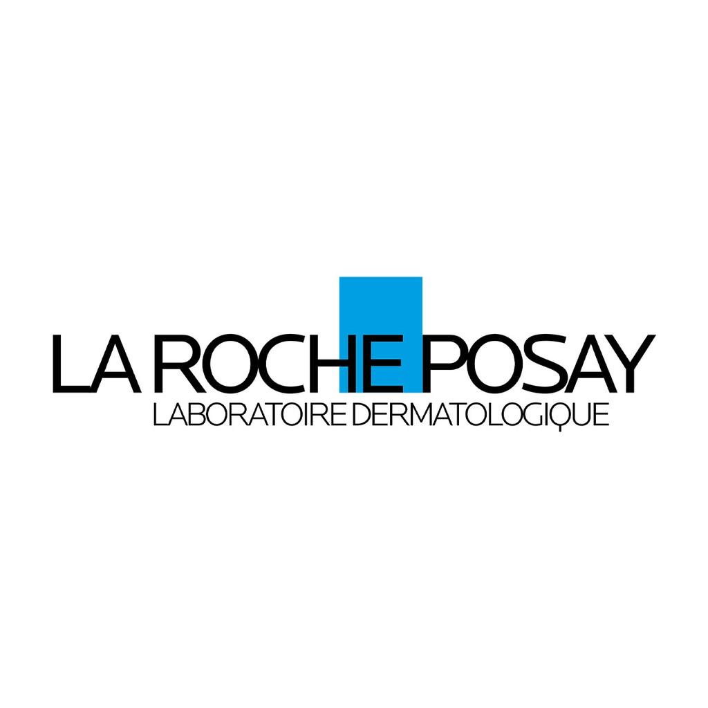 La Roche-Posay Chính Hãng