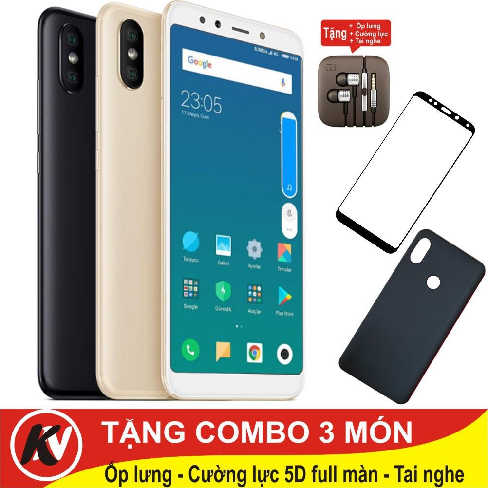 Combo Điện thoại Xiaomi Mi Max 3, Mimax 3, Mimax3 - 64GB Ram 4GB + ốp Lưng + Cường lực Ful màn 5D + - 3406590 , 1343894094 , 322_1343894094 , 7900000 , Combo-Dien-thoai-Xiaomi-Mi-Max-3-Mimax-3-Mimax3-64GB-Ram-4GB-op-Lung-Cuong-luc-Ful-man-5D--322_1343894094 , shopee.vn , Combo Điện thoại Xiaomi Mi Max 3, Mimax 3, Mimax3 - 64GB Ram 4GB + ốp Lưng + Cườ