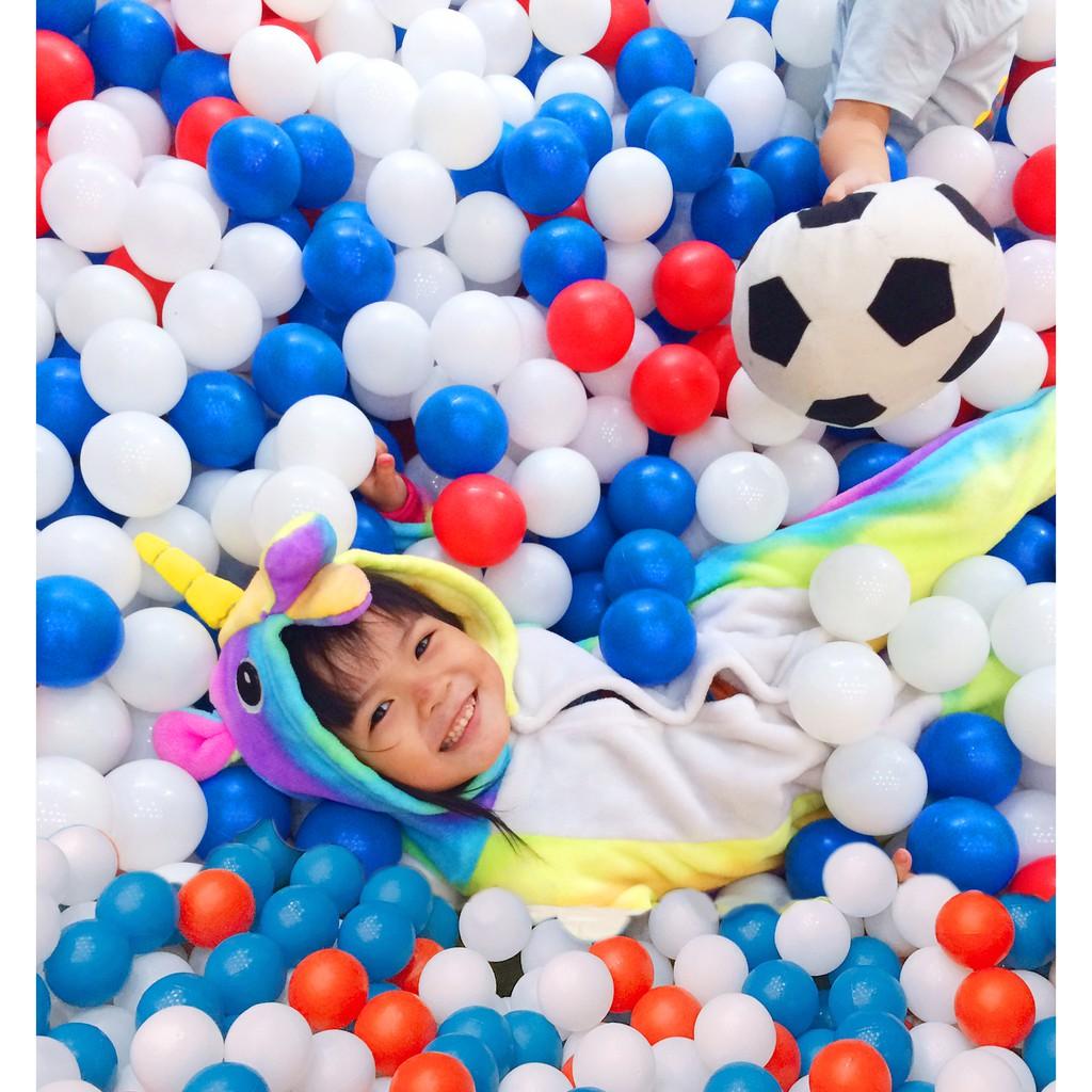 Hồ Chí Minh [Voucher] - Vé vào cổng khu vui chơi trẻ em & café - The Tree House (áp dụng cả T7, CN, Lễ Tết không bù tiền