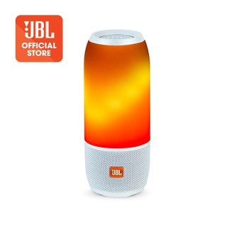 """Loa Bluetooth JBL PULSE 3 - Hàng Chính Hãng giá chỉ còn <strong class=""""price"""">239.000.000.000đ</strong>"""