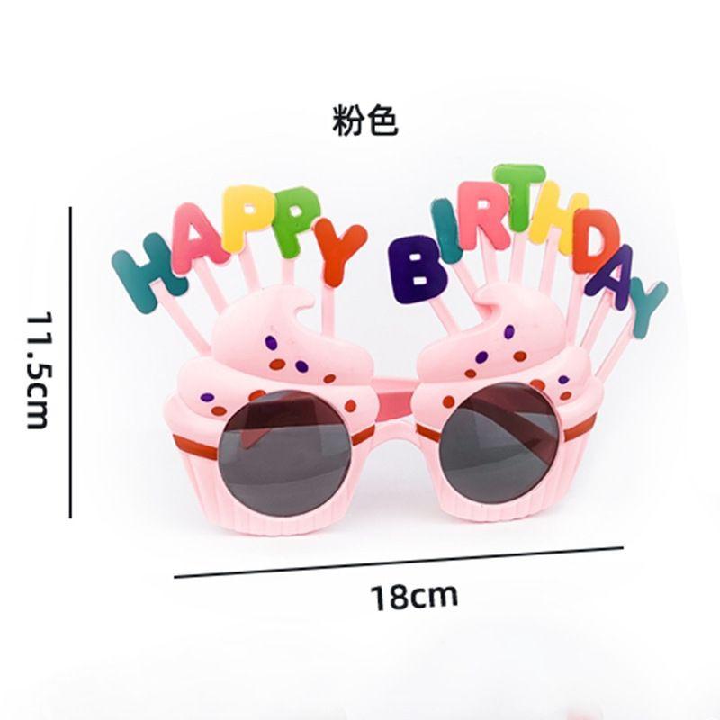 kính Happy birthday