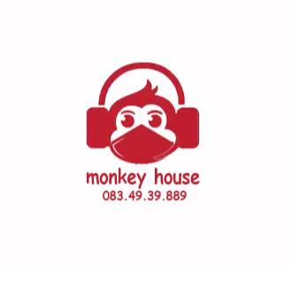 monkeyhouse247