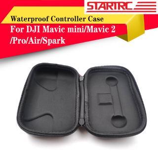 Túi Đựng Tay Cầm Điều Khiển Dji Mavic Mini / Mavic 2 / Pro / Air / Spark