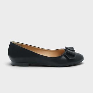 [Mã WABR44 giảm 15% đơn 300k] DILY - Giày Búp Bê AA0182 thumbnail