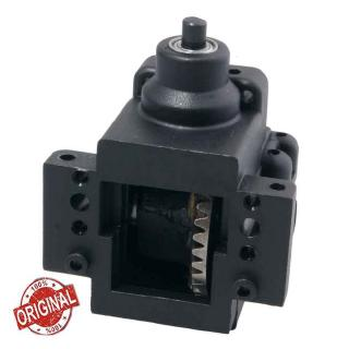 【SELL COD】 RC Car 1/10 HSP 06064 Rear Gear Box Complete RC 1:10 Scale HSP 94122 94188 94166 94155 Car Parts