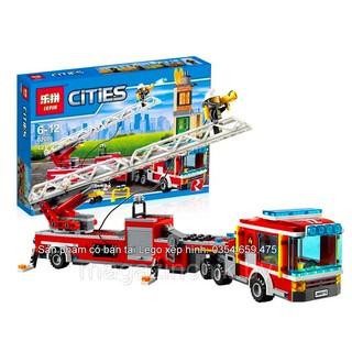 Bộ Lego Xếp Hình Ninjago Siêu Robot Rồng. Gồm 421 Chi Tiết. Lego Ninjago Lắp Ráp Đồ Chơi Cho Bé