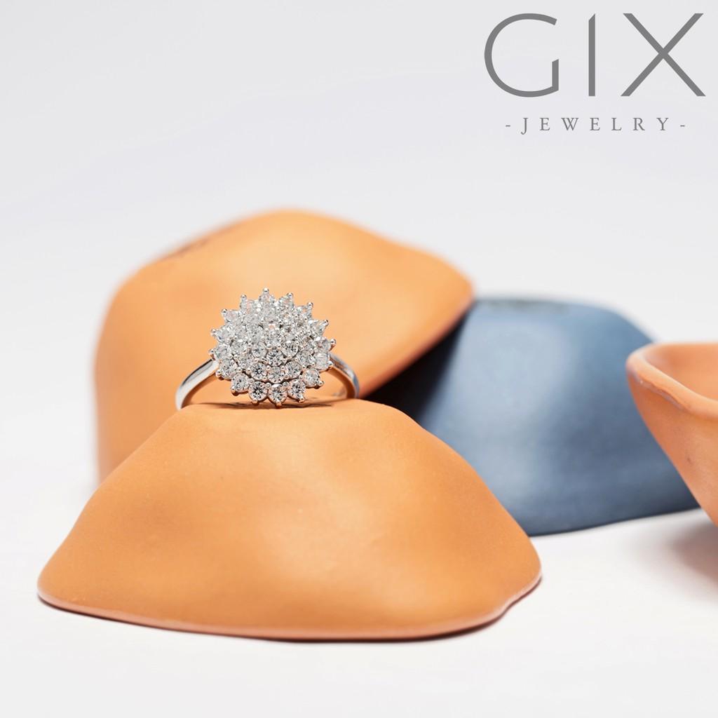 Nhẫn bạc nữ rẻ đẹp/nhẫn đẹp cho nữ/nhẫn bạc cao cấp/nhẫn nữ bạc đẹp/Nhẫn hoa tuyết lớn Gix Jewelry G - 3614115 , 999130961 , 322_999130961 , 450000 , Nhan-bac-nu-re-dep-nhan-dep-cho-nu-nhan-bac-cao-cap-nhan-nu-bac-dep-Nhan-hoa-tuyet-lon-Gix-Jewelry-G-322_999130961 , shopee.vn , Nhẫn bạc nữ rẻ đẹp/nhẫn đẹp cho nữ/nhẫn bạc cao cấp/nhẫn nữ bạc đẹp/Nhẫn h