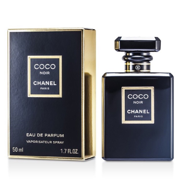 Nước hoa nữ chanel COCO noir 50ml - 3017309 , 815046238 , 322_815046238 , 3799000 , Nuoc-hoa-nu-chanel-COCO-noir-50ml-322_815046238 , shopee.vn , Nước hoa nữ chanel COCO noir 50ml
