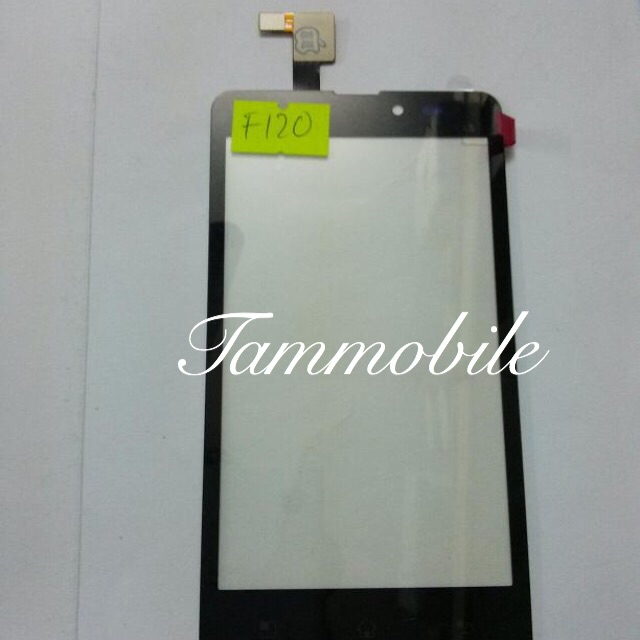 Cảm ứng LG Optimus LTE Tag F120
