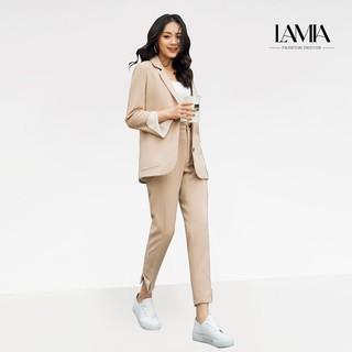 La Mia Design Vest nữ thumbnail