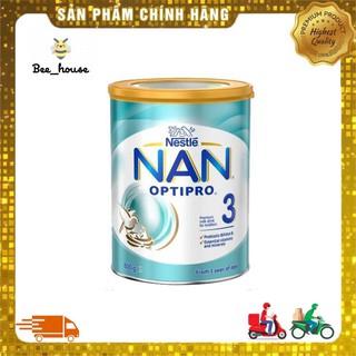 Sữa Nan Úc số 3 800g thumbnail