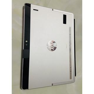Laptop lai máy tính bảng HP Elite X2 1012 G1 Cpu M5-6Y57 Ram 8gb SSD 256gb, màn hình 12″ full hd Cảm ứng màu bạc