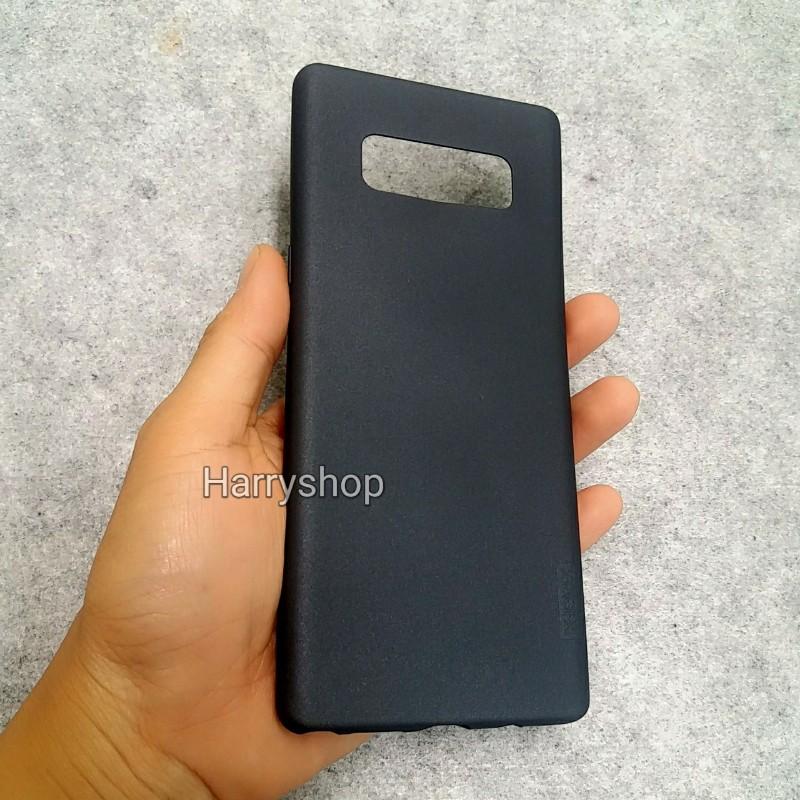 Ốp lưng dẻo X-Level dành cho Galaxy Note 8 - 13970427 , 2126722534 , 322_2126722534 , 65000 , Op-lung-deo-X-Level-danh-cho-Galaxy-Note-8-322_2126722534 , shopee.vn , Ốp lưng dẻo X-Level dành cho Galaxy Note 8