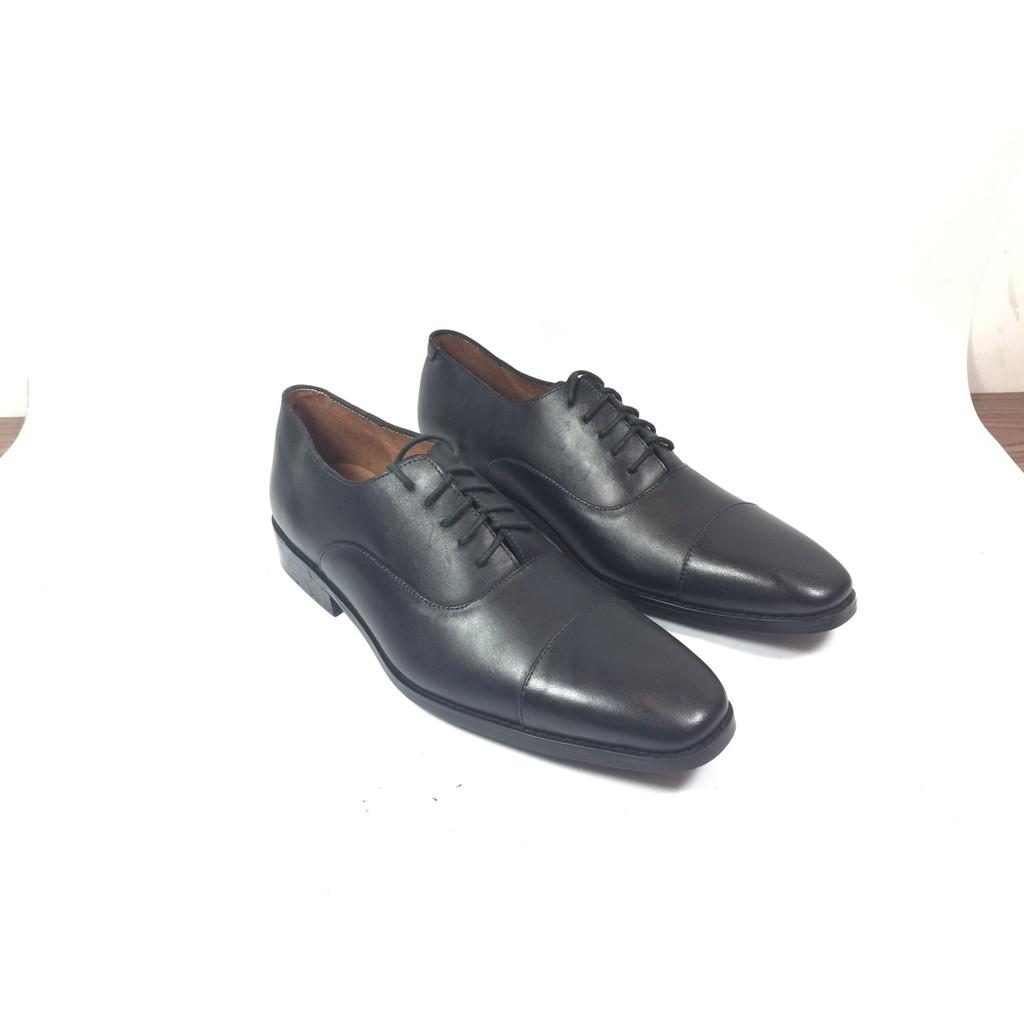 Giày Tây Cao Cấp Mã D69