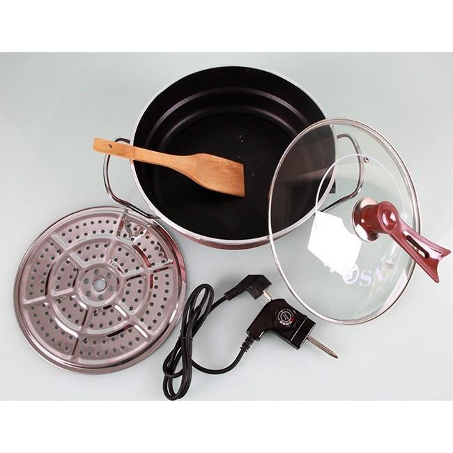 Nồi nấu lẩu đa năng - 3275600 , 538015389 , 322_538015389 , 345000 , Noi-nau-lau-da-nang-322_538015389 , shopee.vn , Nồi nấu lẩu đa năng