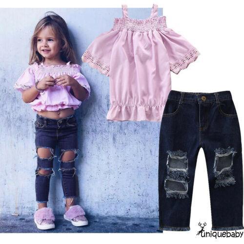 Set quần áo mùa hè xinh xắn dành cho bé gái - 14100589 , 2048357002 , 322_2048357002 , 225447 , Set-quan-ao-mua-he-xinh-xan-danh-cho-be-gai-322_2048357002 , shopee.vn , Set quần áo mùa hè xinh xắn dành cho bé gái