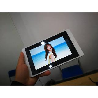 Máy tính bảng Huawei Dtab D-01J