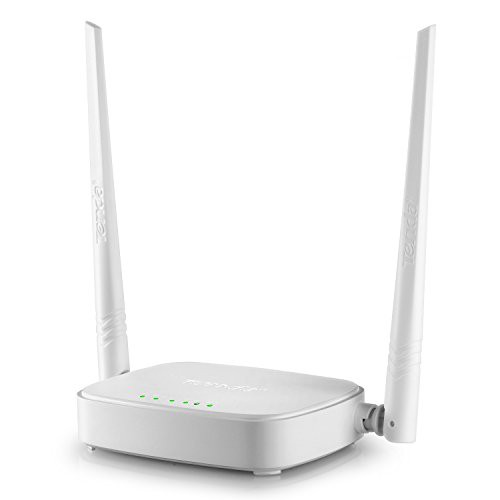 Bộ phát wifi tenda N301-Hãng pp chính thức