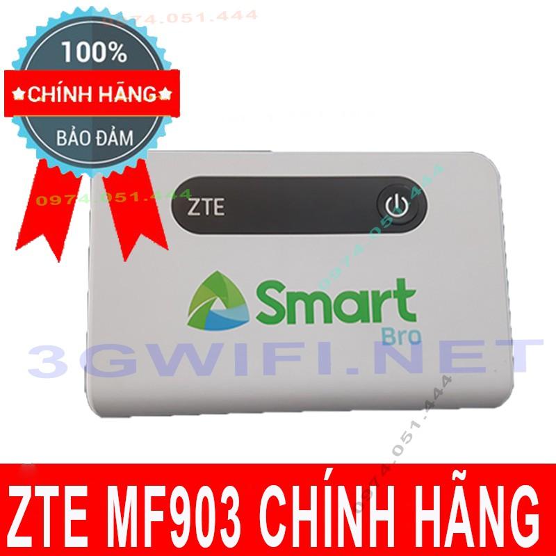 (Rẻ Vô Địch) Bộ phát wifi 4G MF920, MF903, 3G/4G Mifi LTE - Pin Khỏe Tốc Độ 150Mbps