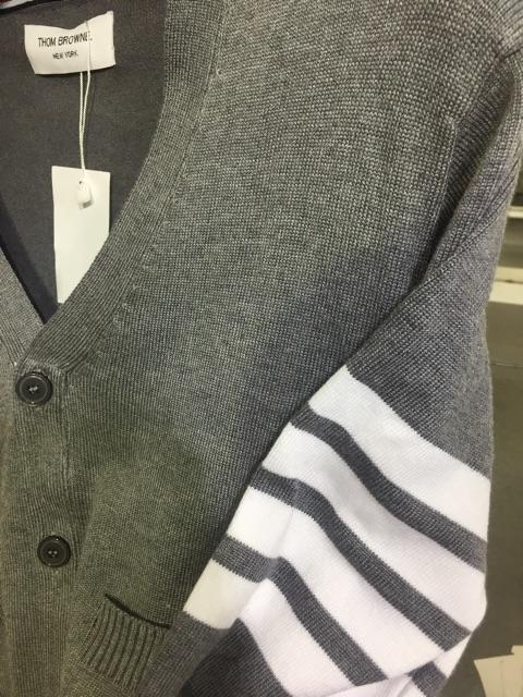 Áo Khoác len - Áo cardigan - Khoác len đẹp