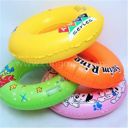 Phao bơi tròn cho bé - 3592493 , 1071962979 , 322_1071962979 , 20000 , -Phao-boi-tron-cho-be-322_1071962979 , shopee.vn ,  Phao bơi tròn cho bé