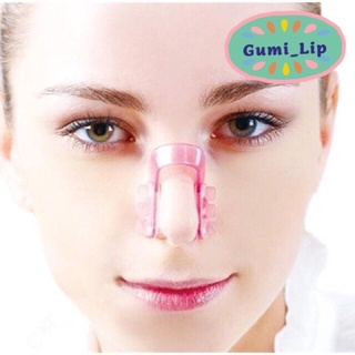 Kẹp Nâng Mũi Nose UP KM54 thumbnail