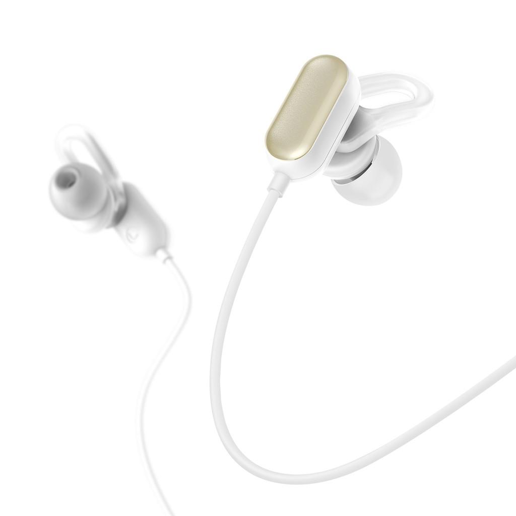 [CHIECTG10 GIẢM 10K] Tai nghe Bluetooth Xiaomi Sport gen 2
