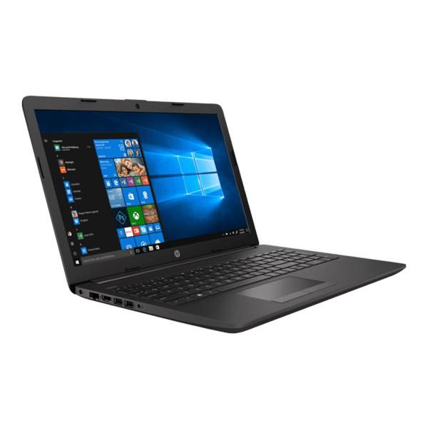 [CAM KẾT CHÍNH HÃNG] Laptop HP 250 G7 (6MM08PA)