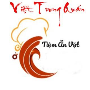 Việt Trung Quán